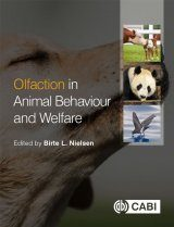 Olfaction in Animal Behaviour and Welfare