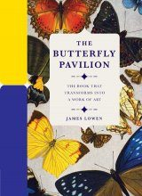 The Butterfly Pavilion