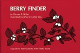Berry Finder