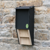 Eco Kent Bat Box