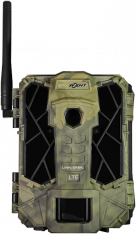 Spypoint Link-Dark Trail Camera
