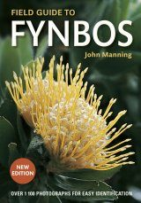 Field Guide to Fynbos
