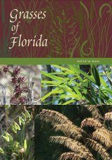 Grasses of Florida