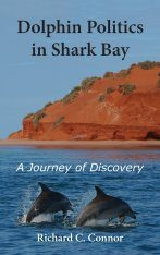 Dolphin Politics in Shark Bay