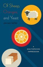 Of Sheep, Oranges, and Yeast