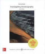 Investigating Oceanography (International Edition)