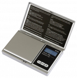 Pesola MS1000 Digital Pocket Scale