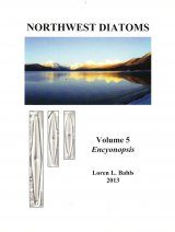 Northwest Diatoms, Volume 5