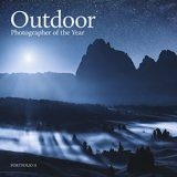 Outdoor Photographer of the Year, Volume 2