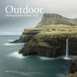 Outdoor Photographer of the Year, Volume 3