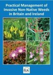 Practical Management of Invasive Non-Native Weeds in Britain and Ireland