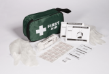 HSE Lone Worker First Aid Kit