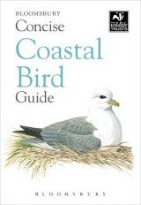 Bloomsbury Concise Coastal Bird Guide