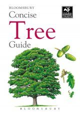 Bloomsbury Concise Tree Guide