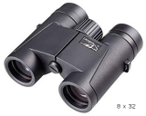 Opticron Oregon 4 PC Binoculars