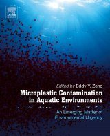 Microplastic Contamination in Aquatic Environments