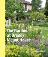 The Garden at Brandy Mount House