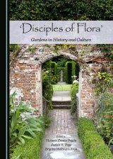 'Disciples of Flora'