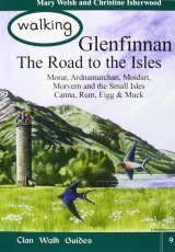 Walking Glenfinnan
