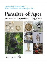 Parasites of Apes