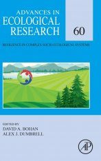 Advances in Ecological Research, Volume 60