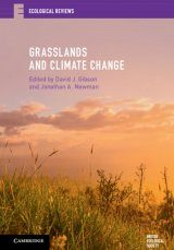 Grasslands and Climate Change