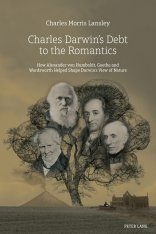 Charles Darwin's Debt to the Romantics