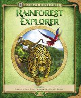 Rainforest Explorer