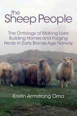 The Sheep People