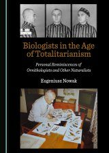 Biologists in the Age of Totalitarianism