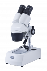 Motic ST-30C 6LED Stereo Microscope