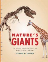 Nature's Giants