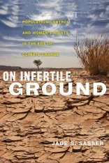 On Infertile Ground