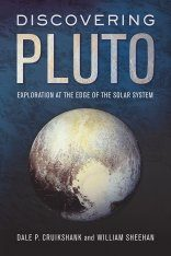 Discovering Pluto