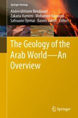 The Geology of the Arab World – An Overview