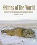 Felines of the World