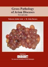 Gross Pathology of Avian Diseases