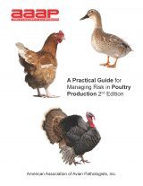 A Practical Guide for Managing Risk in Poultry Production