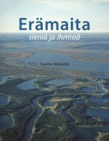 Erämaita: Sieniä ja Ihmisiä [Wilderness: Mushrooms and Humans]