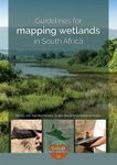 Guidelines for Mapping Wetlands in South Africa