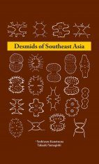 Desmids of Southeast Asia