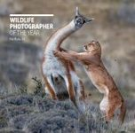 Wildlife Photographer of the Year, Portfolio 29