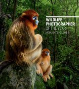 Wildlife Photographer of the Year: Highlights Volume 4
