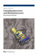 Chemiluminescence and Bioluminescence