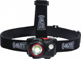 Focus 2 Go Rechargeable LED Headlight