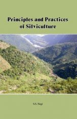 Principles and Practices of Silviculture