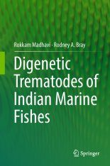 Digenetic Trematodes of Indian Marine Fishes