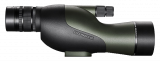 Hawke Optics Endurance ED Compact Spotting Scope