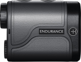 Hawke Optics Endurance Laser Range Finder
