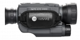 Hawke Optics Nite-Eye 2000 Night Vision Monocular